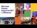 VIDEO-2021-02-10-18-08-55.mp4