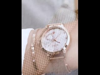 2019 olevs взрывные модели брендовые часы оптом от производителя женские на заказ роскошные relógio