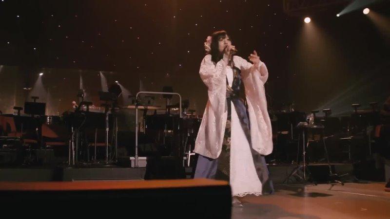 OST Две звезды Онмёджи ED5 вариант 2