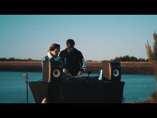 KEVU - SO DOMINGOS E VALE DE GUA (DJ SET)