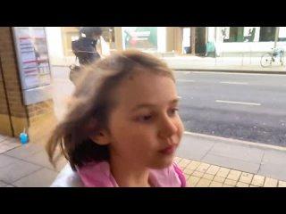 [FedorUK Vlogs] Двойной Челлендж от Макс и Катя Мальчики против Девочек