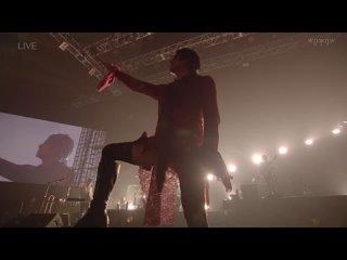 BUCK-TICK TOUR No.0 -FINAL- (WOWOW Live)