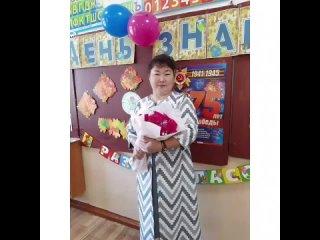 С днем рождения, мамочка 😚😚❤❤