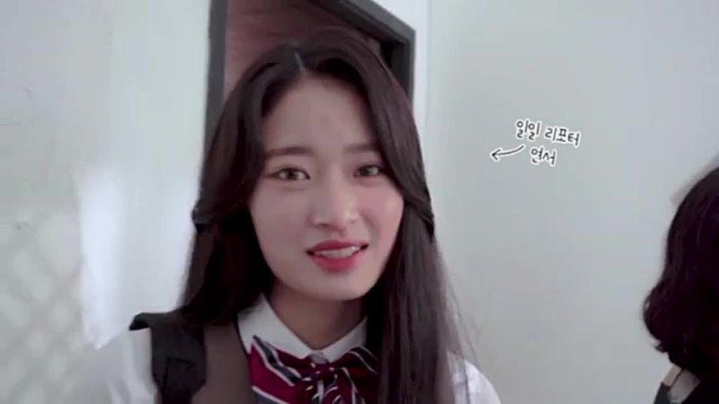 Kim Ji Woong