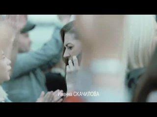 Премьера клипа  Эдуард Хуснутдинов - Дорога () (1080p).mp4