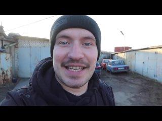 [Sergey Stilov] ПЕРВЫЙ ВЫЕЗД ЧАЙЗЕРА - ЧТО НЕ РАБОТАЕТ? ОБЗОР 200SX БУСТМОТОРС - СКОЛЬКО ВЛОЖЕНИЙ ТРЕБУЕТ?