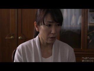 Mother and Son Forbidden Secret Story 2 - Japanese jav Big Boobs Tits Ass milf mature Good Hard Sex Female Blowjob Asian Porn