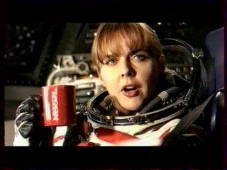 Рекламный блок (2x2, 2007) Amor Amor, Nescafe, Беседа, Золотой компас, Europa Plus
