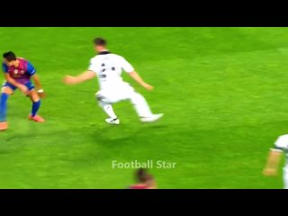Барселона - Челси 2-2 .mp4