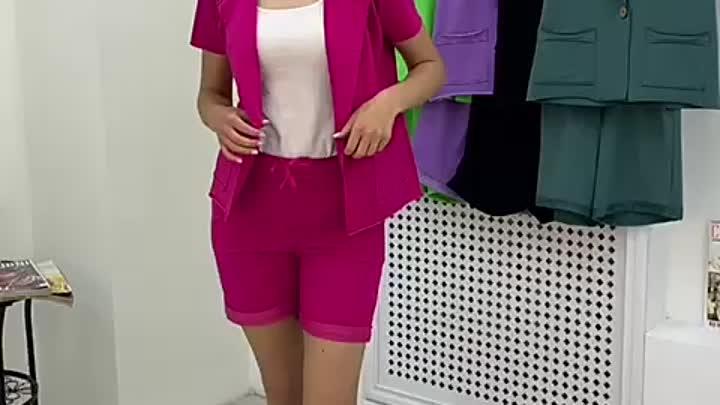 Видео от Женская одежда в Севастополе! Интернет-магазин!
