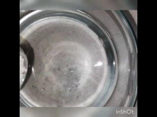 Как пользоваться сливками доя ванны