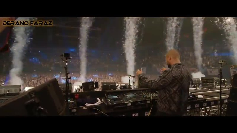 Tech N9ne Lil Jon Eminem In The Club 4 2021