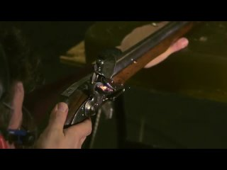 Video by Русскiй Летопiсецъ