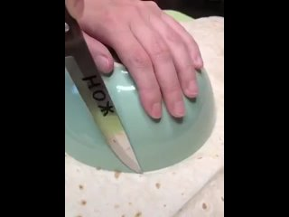 Корзинки из лаваша на #завтрак🥚🧀  #перекус #яица #овощи #ветчина #сыр rjhpbyrb bp kfdfif yf #pfdnhfr🥚🧀  #gthtrec #zbwf #jdjob #d