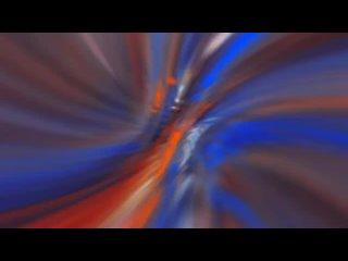 KITTYX - VIDEO AD 15
