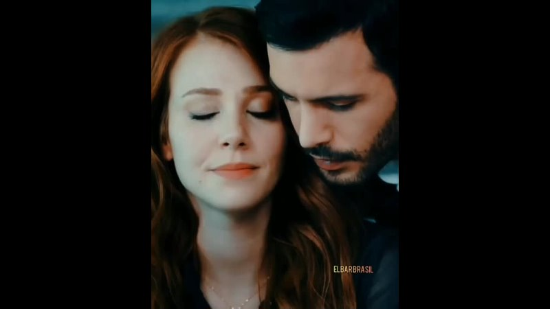 Elbar.brasil-1_Youre perfection, my only direction 💖