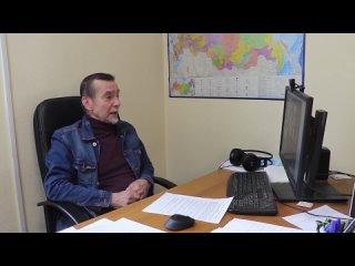 [Острый Угол] Навальный пишет из колонии. Байден и Путин. Расследования и опросы | Итоги месяца #22 (март 2021)