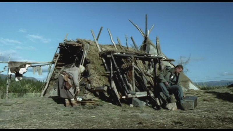Кукушка Фильм, 2002 16 (720p).mp4