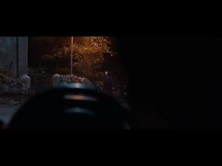 Попадос — Русский трейлер (2021)