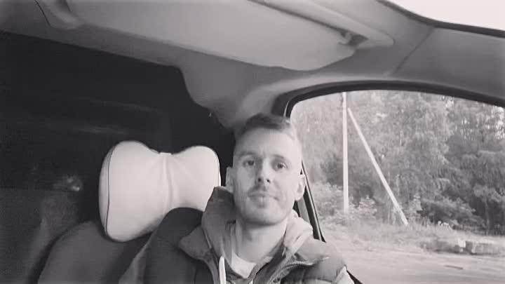 Видео от Станислава Новицкого