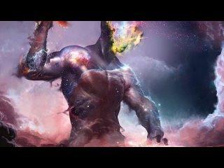 [Dr Greg I JGeek] На что способны БОГИ Mortal Kombat?   Способности, происхождение