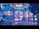 Night at the bookstore lofi chillhop anime mix.mp4