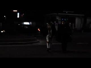 Yung D - PAC PAC (MELODIE STEARSA)(360P)