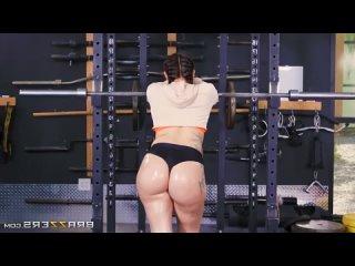 Mandy Muse домашнее частное русское секс порно отсос ебля инцест минет милфа зрелые milf home шлюха сперма анал студентки