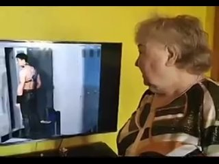 я обожаю гачимучи