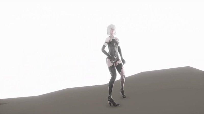 【MMD-x-NierAutomata】「Conqueror」【A2】_FULLHD (online-video-cutter.com)