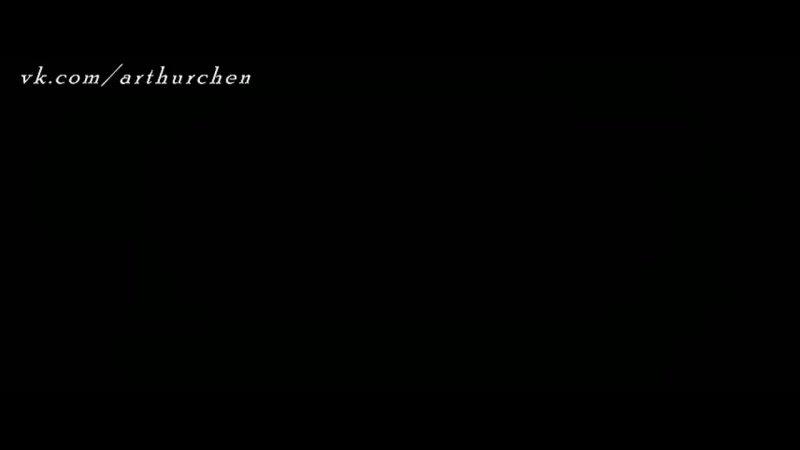 рус суб трейлер сериала Gold panning Золотая лихорадка ChenFeiyu