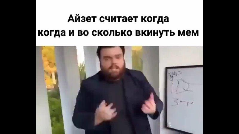 Povнекрополь