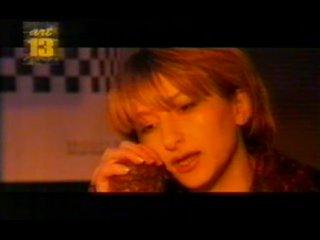Gohar Gevorgyan (Goga) - Chimanayi (клип) (ART 13)