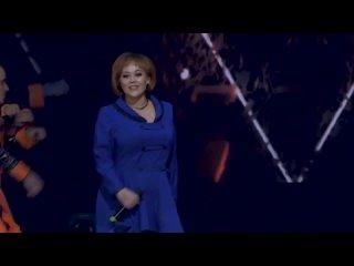 Эльвира Уразбахтина - Ялгыз ай | 2021