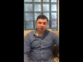 Уральский Размах, поздравляет Группу Русский Шансон и ее Директора Артёма Юдина, с 4-летием!