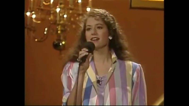 Amy Grant - EL SHADDAI