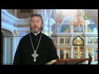 Церковный календарь. 7 апреля 2021 г. Благовещение Пресвятой Богородицы. Прп Савва Новый иеромонах.
