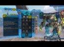 Borderlands 3 - освоение на пандоре и пару допок с трусами