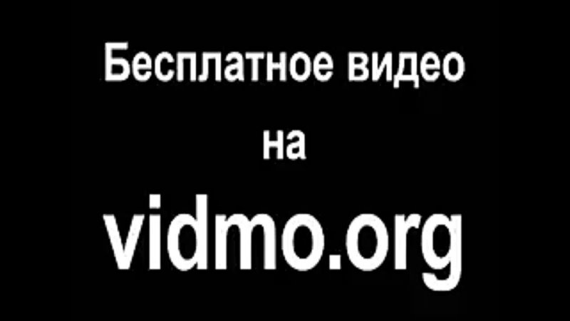 Vidmo org Kamedi Klab Comedy Club V Galygin G KHarlamov i