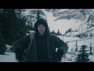 NF & Hopsin feat. Eminem - LOST (Любительский клип)