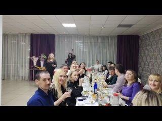 ЭМОЦИИ И ОЦЕНКА ГОСТЕЙ - САМОЕ ГЛАВНОЕ ДЛЯ МЕНЯ!.mp4