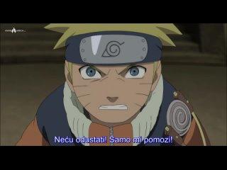 Naruto Balkan Naruto Movie 02 - Legend Of The Stone Of Gelel