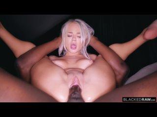 страстное первое свидание Elsa Jean 1080 [IR Gonzo Anal Gangbang Hardcore bbc big Black Cock interracial Cuckold