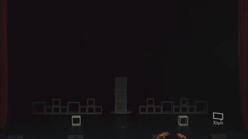 Эндорфин Вне подозрения