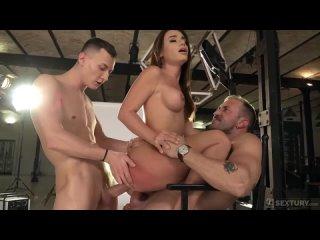 Lana Roy PMV нарезка под музыку 18 мжм Porn big tits Music Video PMV trainer talia mint Anal DP Big Tits ass  Strip Beautiful