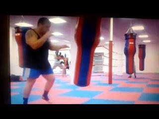 nikolaivodolaz ДОБРОГО ВЕЧЕРА РЕБЯТКИ   !!! #бокс #boxing #таганрог      🥊✊🤠🥊⚓