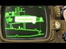 XDlate Зачем разработчики уничтожают Землю Сеттинг ПОСТАПОКАЛИПСИСА в играх