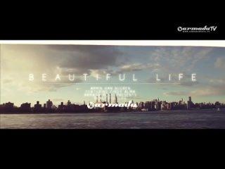 Armin van Buure- Beautiful Life