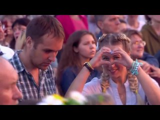 Украина+дружба+Россия! Песни нашей Родины.