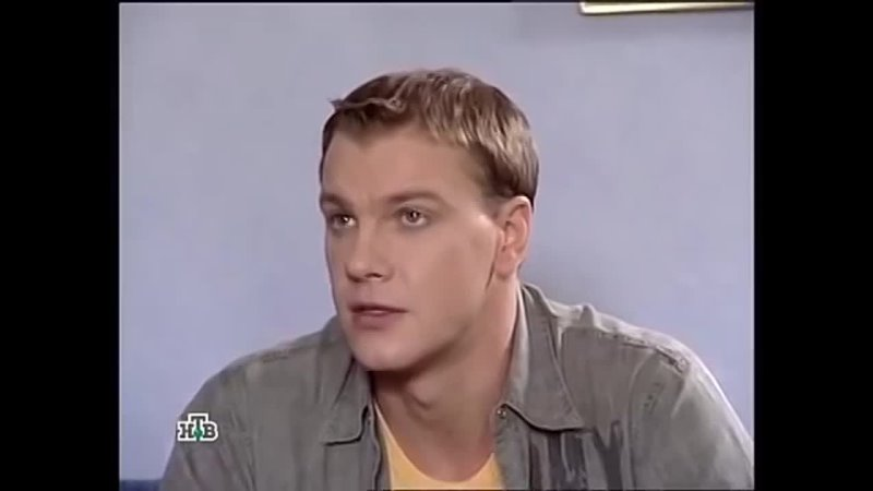 Возвращение Мухтара 5 сезон 44 серия Страсть колекционера